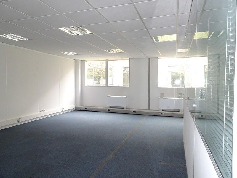 location bureau toulouse haute garonne 31 175 m r f rence n 310122680. Black Bedroom Furniture Sets. Home Design Ideas