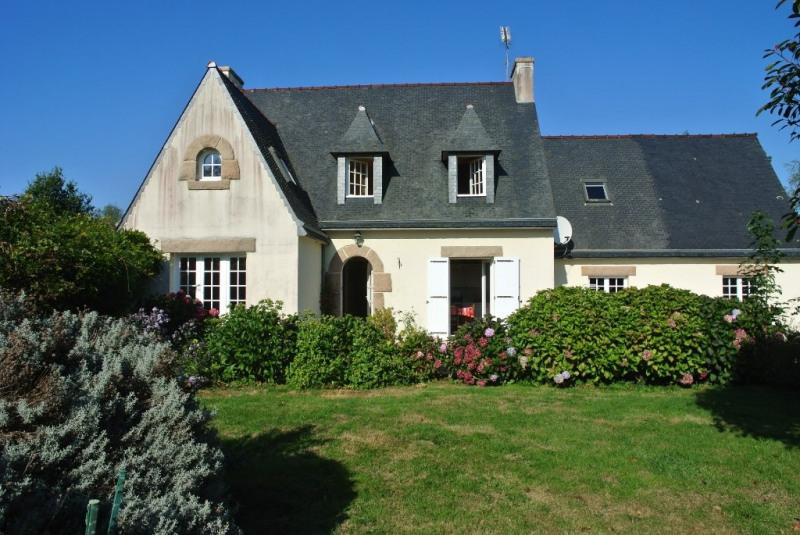 vente maison pleumeur bodou maison 155m 280800