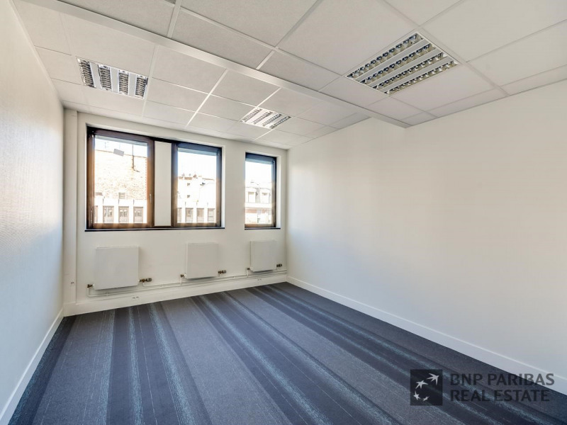 Location Bureau Clichy