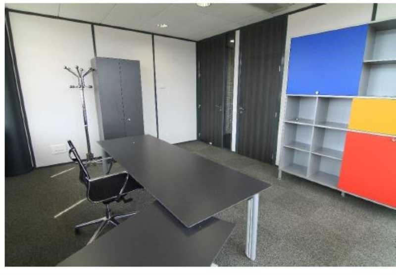 vente bureau lyon 8 me transvaal 69008 bureau lyon 8 me transvaal de 1339 m ref 459355v. Black Bedroom Furniture Sets. Home Design Ideas