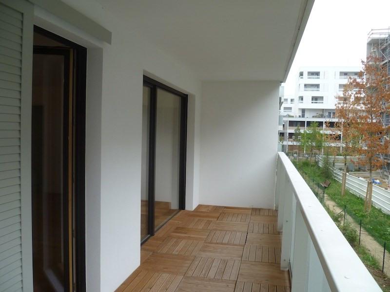 location appartement 5 pi ces et plus massy appartement. Black Bedroom Furniture Sets. Home Design Ideas