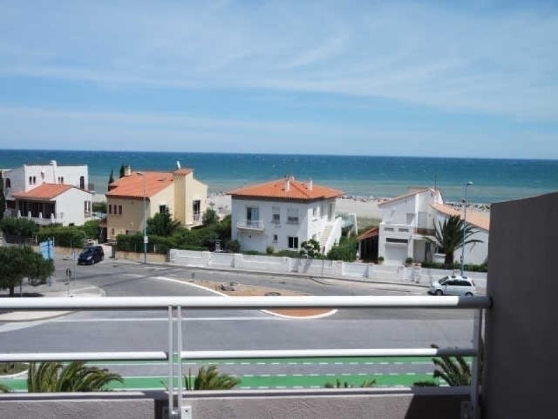 Location vacances Saint-Cyprien -  Appartement - 7 personnes - Télévision - Photo N° 1