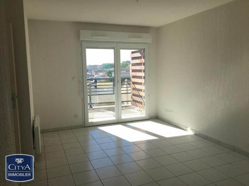 location appartement t3 sete