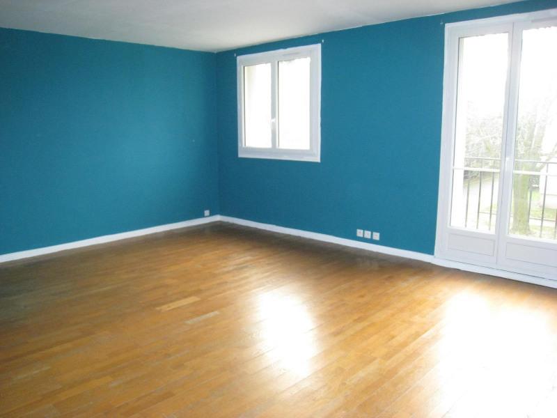 Appartement bry sur marne avec une douche 26 annonces for Appartement a louer a bruxelles 1 chambre pas cher