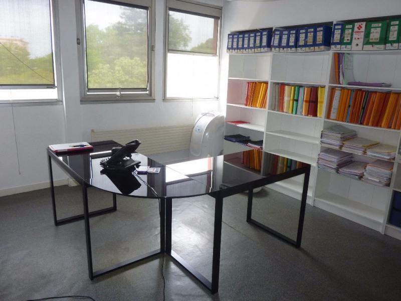 location bureau pau 64000 bureau pau de 45 m ref 258. Black Bedroom Furniture Sets. Home Design Ideas