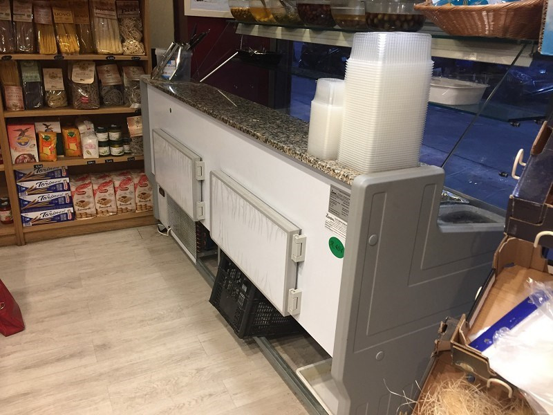 Fonds de commerce Alimentation Nogent-sur-Marne