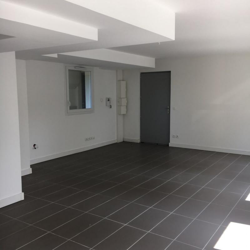 location bureau alfortville val de marne 94 45 m r f rence n gmamd94. Black Bedroom Furniture Sets. Home Design Ideas