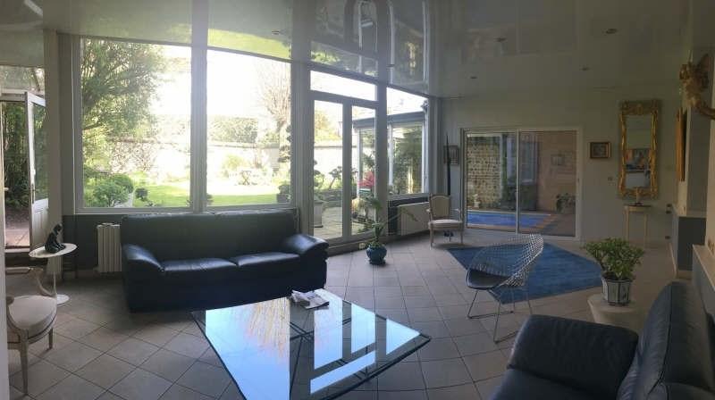 vente maison et villa de luxe rouen maison et villa de luxe 280 4m 695000. Black Bedroom Furniture Sets. Home Design Ideas