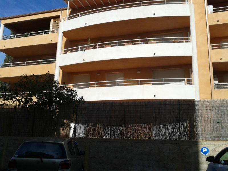 Location Appartement 3 pièces Beziers