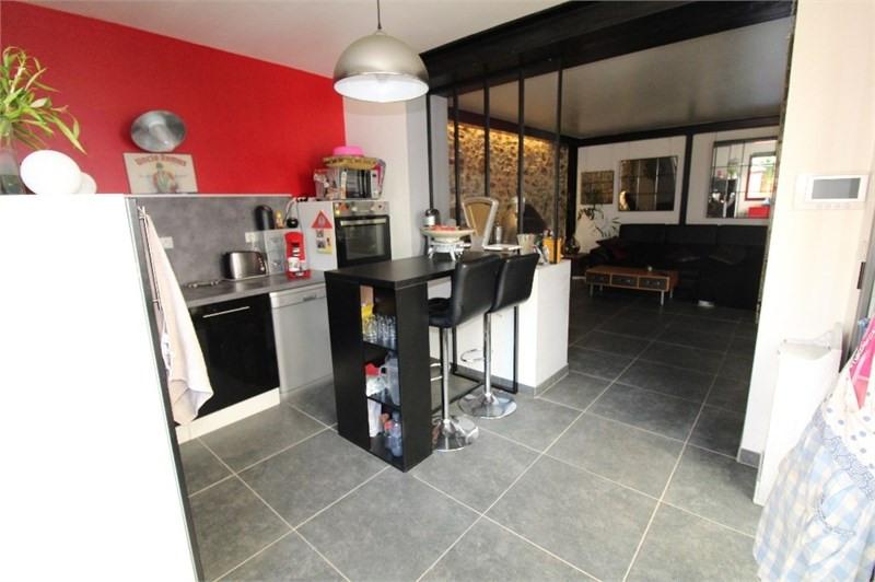 vente maison 3 pi ces la roche sur yon maison maison. Black Bedroom Furniture Sets. Home Design Ideas