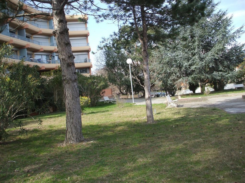 Holiday rentals Argelès-sur-mer - Apartment - 4 persons - Garden - Photo N° 1
