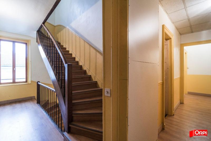 location studio reims 360 mois appartement f1 t1 1 pi ce 16m. Black Bedroom Furniture Sets. Home Design Ideas