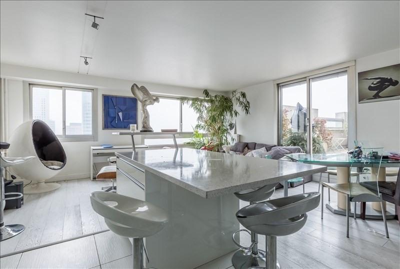 vente appartement de luxe 5 pi ces et plus courbevoie appartement de luxe duplex f5 t5 5. Black Bedroom Furniture Sets. Home Design Ideas