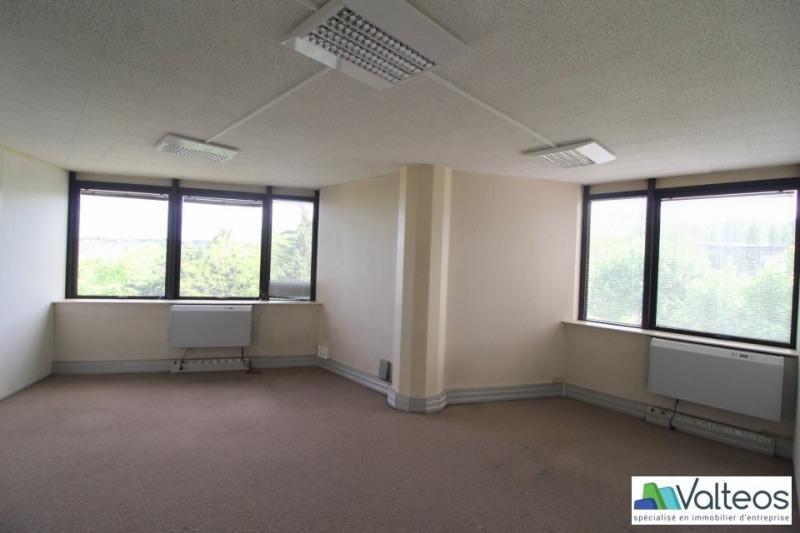 location bureau rosny sous bois 93110 bureau rosny sous bois de 163 m ref 93 0921. Black Bedroom Furniture Sets. Home Design Ideas