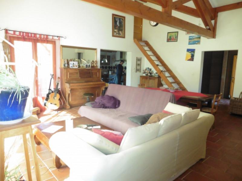 Vente Maison 7 pièces 137m² Le Bois-d'Oingt