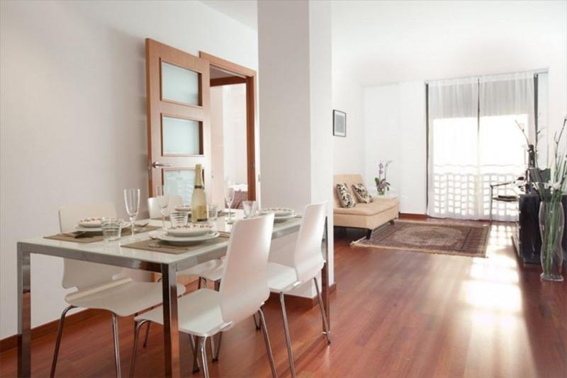 Location Appartement 5 Pièces Et Plus Montpellier Appartement F5
