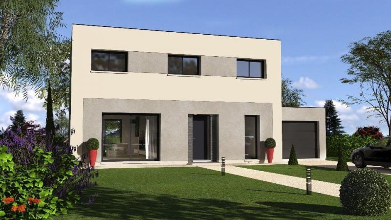 Vente Maison Le BlancMesnil Maison Projet De Construction M² - Simulateur de construction de maison
