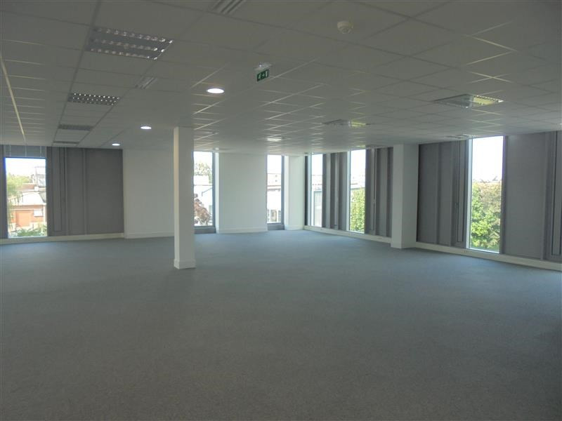 Location Bureau Lille