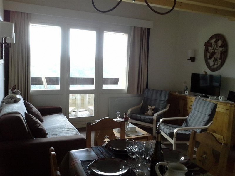 Appartement - 6 personnes