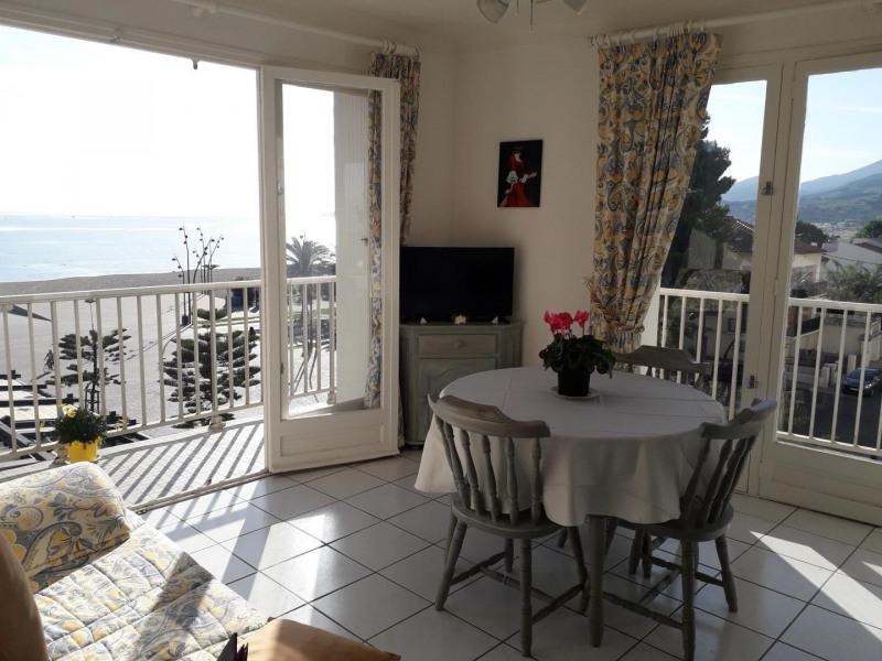 Alquileres de vacaciones Argelès-sur-mer - Apartamento - 4 personas -  - Foto N° 1