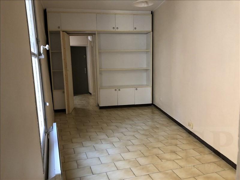 Location Bureau Aix En Provence Bureau 0m 530 Mois