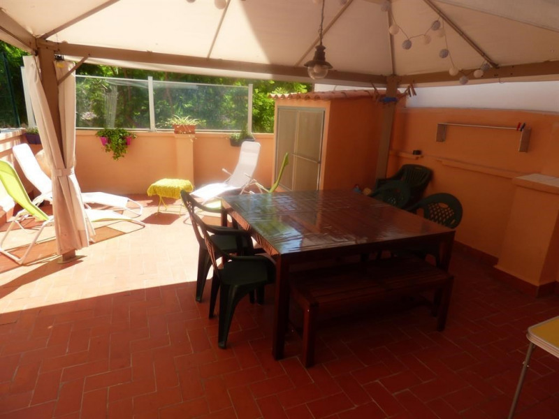 Appartement pour 6 pers. avec internet, Valence