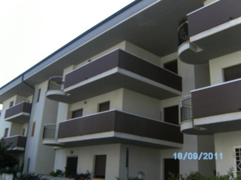 Appartement pour 7 pers. avec parking privé, San Valentino in Abruzzo Citeriore