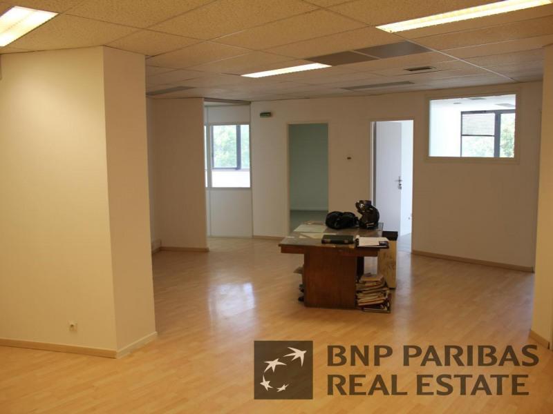 location bureau aix en provence bouches du rh ne 13 230 m r f rence n 17120086l. Black Bedroom Furniture Sets. Home Design Ideas