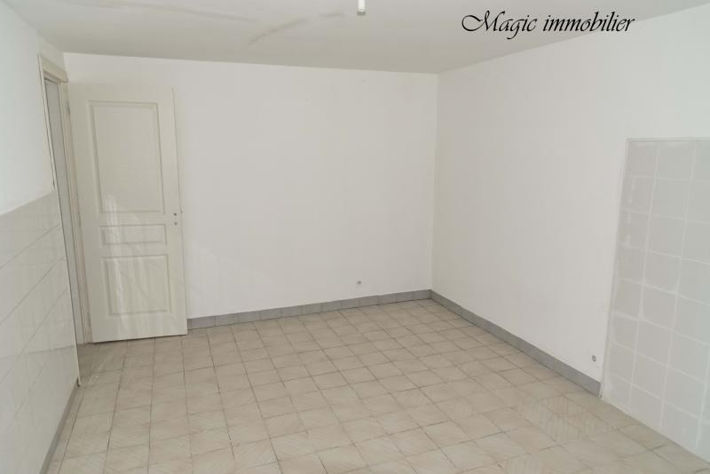 Location Studio 19m² Oyonnax