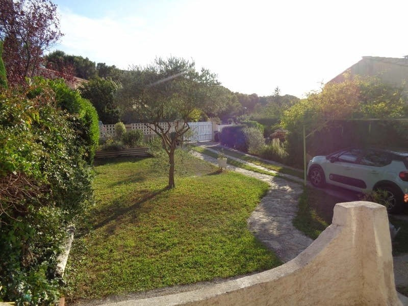 Vente Maison / Villa 122,43m² Simiane-Collongue