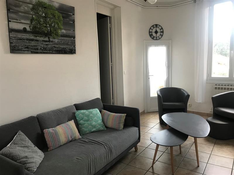 Appartement Milady 4 - à deux pas des plages de Marbella et de la Milady