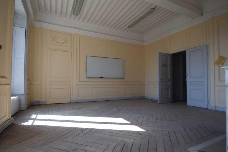 Location Bureau Saint-Étienne