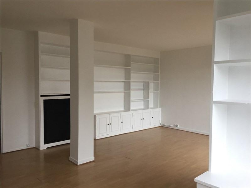 appartement louveciennes avec un chauffage au gaz 31 annonces ajout es hier. Black Bedroom Furniture Sets. Home Design Ideas