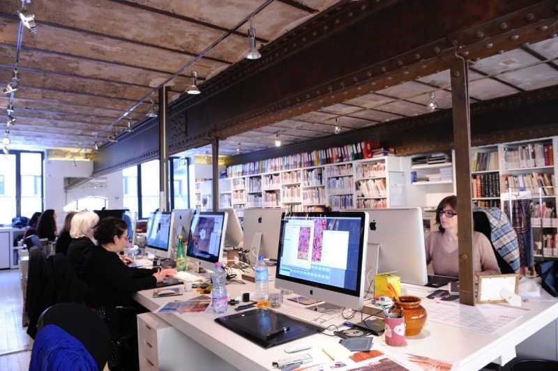 Vente Bureau Lyon 5ème