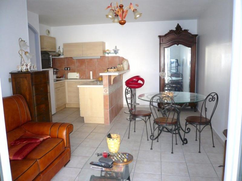 Vente Appartement 2 pièces 41,49m² Lyon 8ème