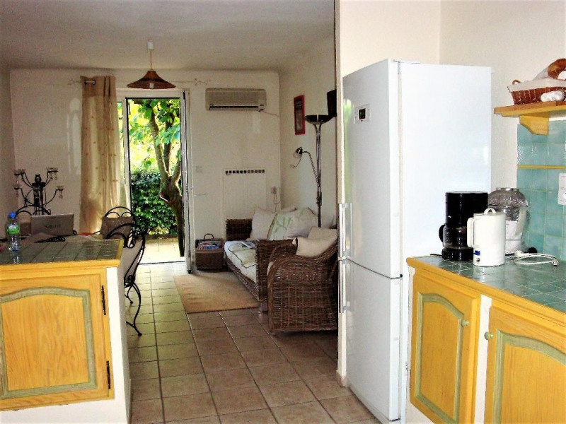 Location vacances Pernes-les-Fontaines -  Maison - 2 personnes - Jardin - Photo N° 1