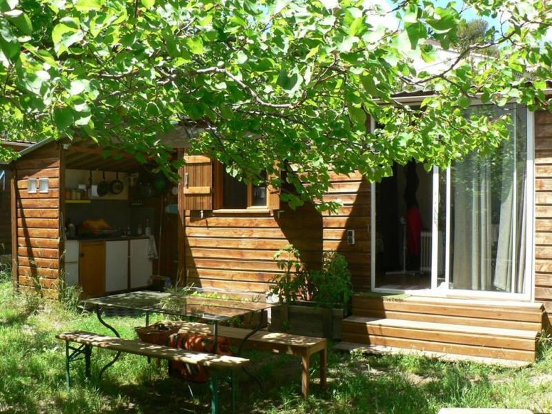 Haus de vacances à Sausset-les-Pins, en Provence-Alpes-Côte d\'Azur ...