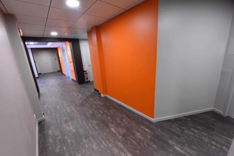 location bureau lab ge 31670 bureau lab ge de 263 1 m ref 310123068. Black Bedroom Furniture Sets. Home Design Ideas