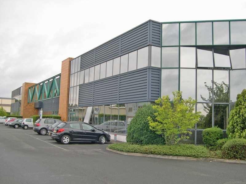 Location Local d'activités / Entrepôt Sartrouville