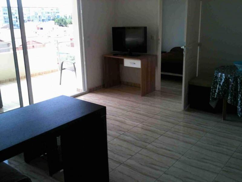 Appartement pour 4 pers. avec accès p.m.r., Canet-en-Roussillon