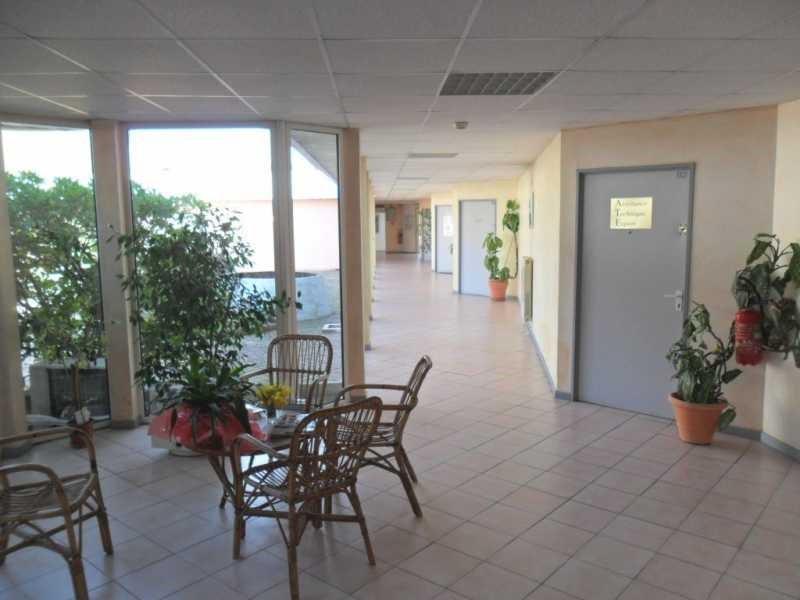 Location Bureau Les Pennes-Mirabeau