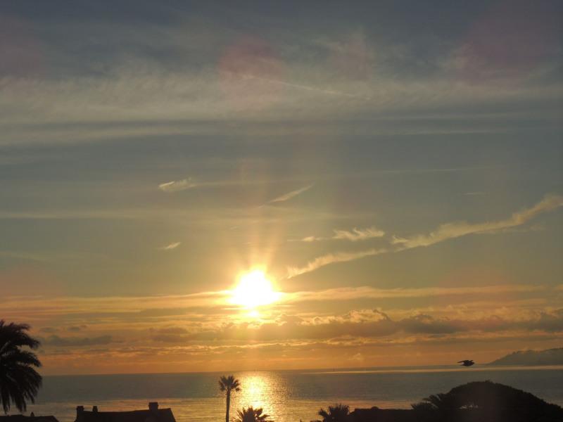 Location vacances Sainte-Maxime -  Appartement - 4 personnes - Chaîne Hifi - Photo N° 1