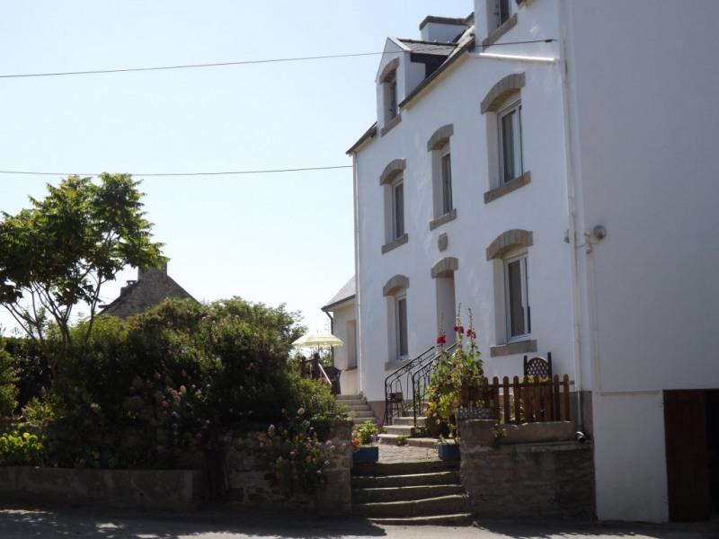 Location vacances Plonévez-Porzay -  Maison - 10 personnes - Barbecue - Photo N° 1