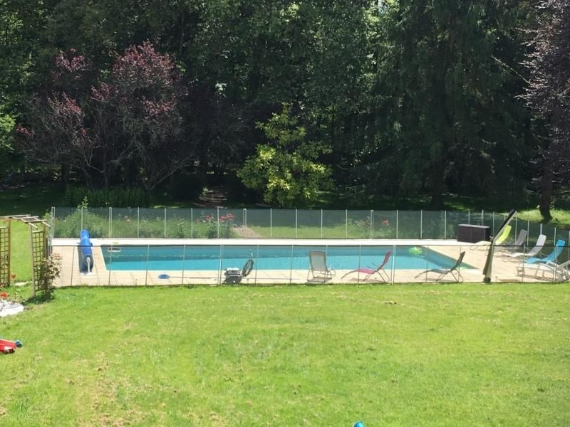 Location vacances Luynes -  Maison - 6 personnes - Barbecue - Photo N° 1