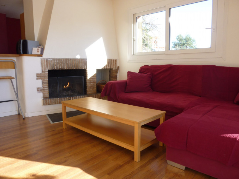 Appartement charment Valberg