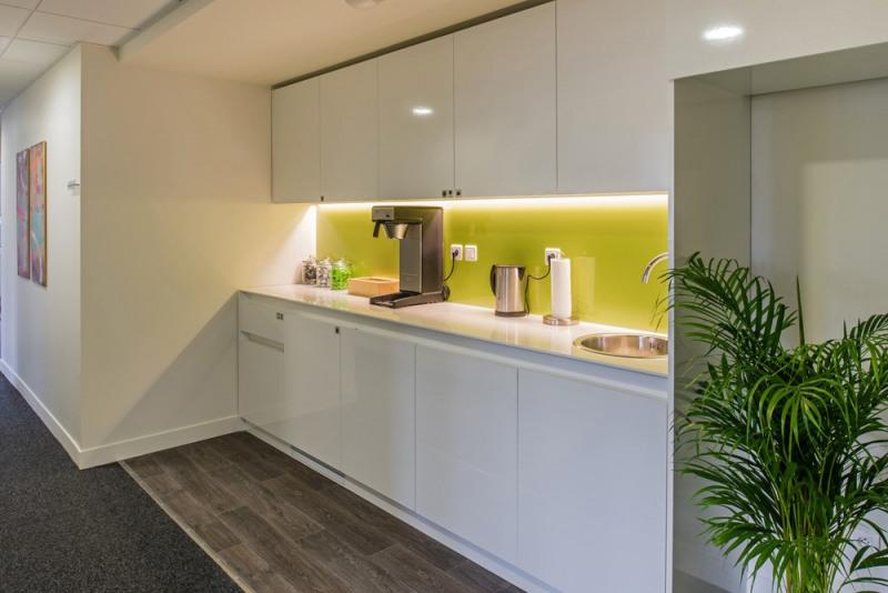 Location Coworking - Bureau privé Bordeaux