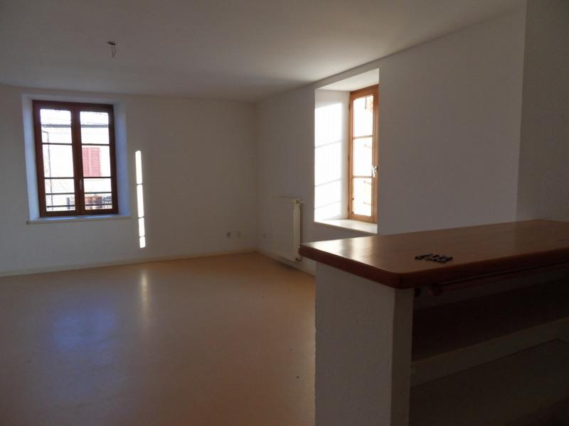 Location Appartement 4 pièces 90m² Granges-la-Ville
