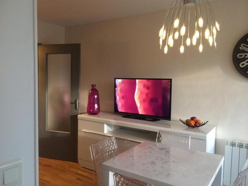 Ferienwohnungen Gréoux-les-Bains - Wohnung - 2 Personen - Fernseher - Foto Nr. 1