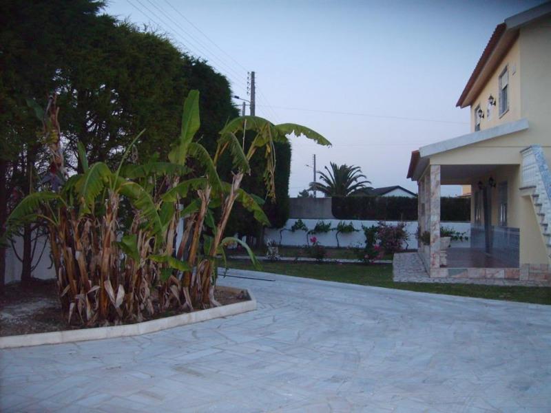 Maison / Villa pour 6 personne(s)