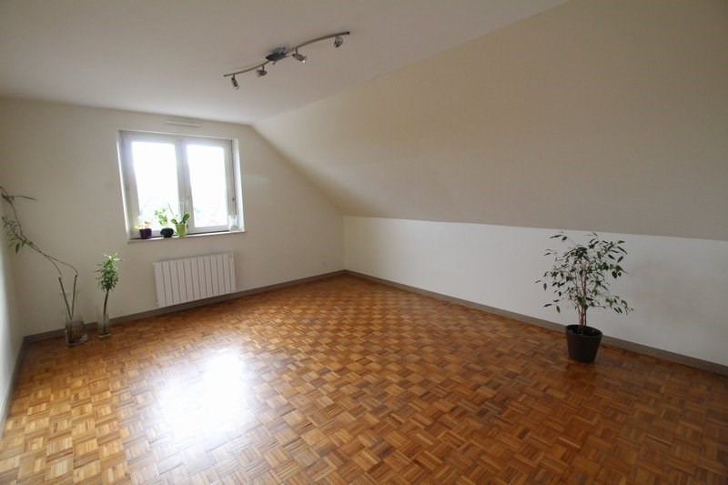 Appartements louer lupstein entre particuliers et agences for Louer materiel entre particulier